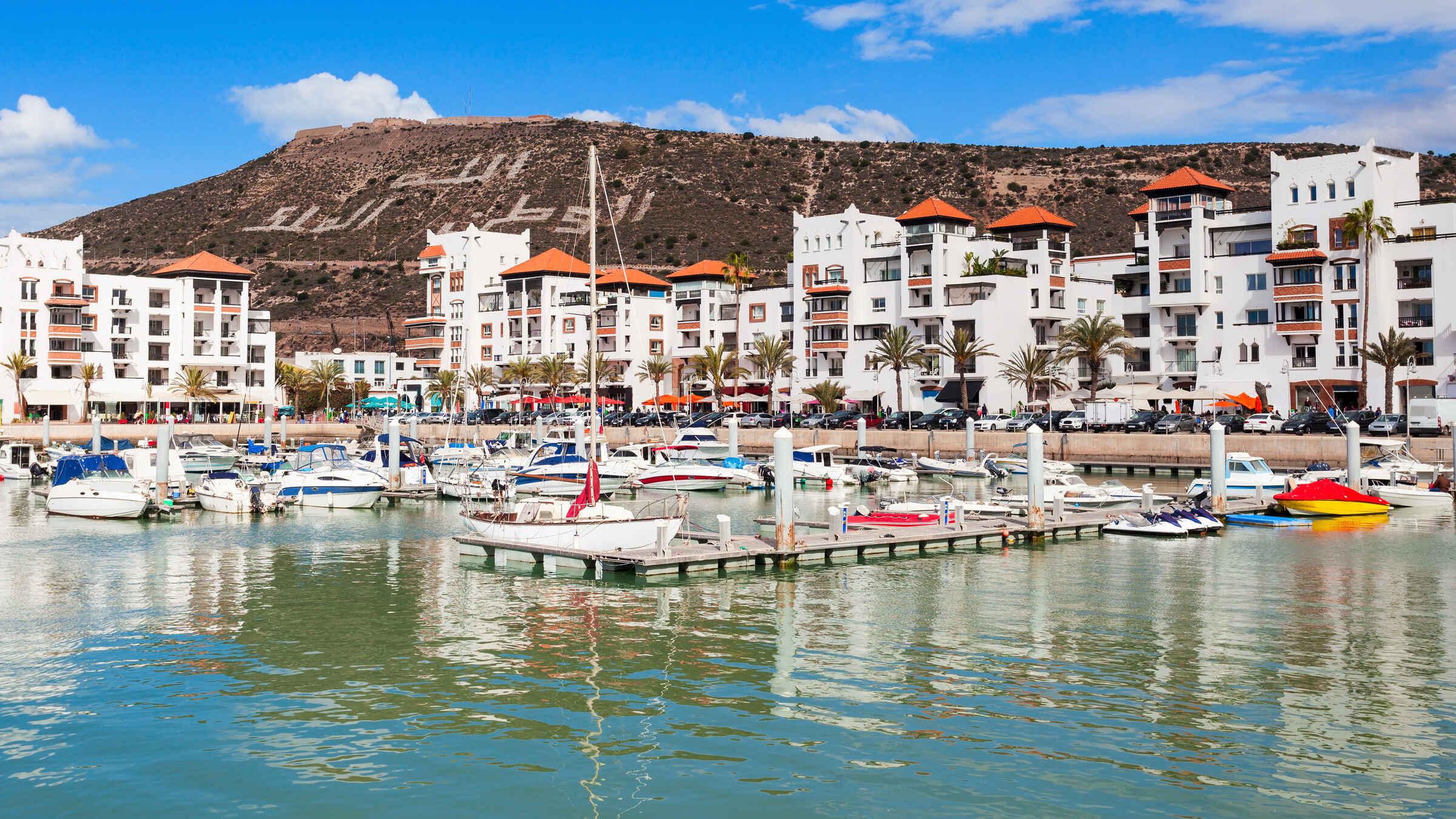 viajes-rutas- marruecos.jpg tours from agadir