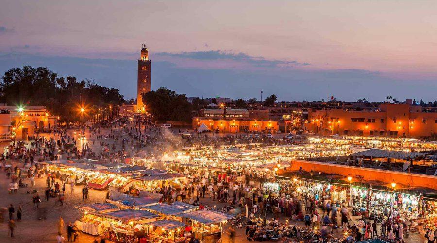 viajes-rutas- marruecos.jpg travel to morocco